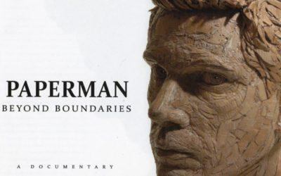 Paperman Documentary